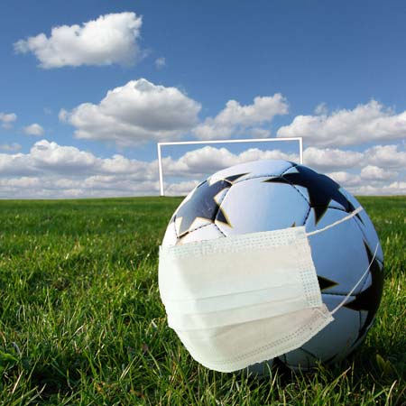нтв онлайн трансляция футбол