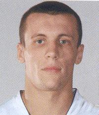 Александр ЯЦЕНКО